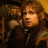 hobbit-unexpected-journey-martin-freeman-600x258.jpg