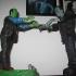 Mezco-Frankenstein-1.jpg