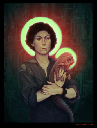 Jska-Priebe-Women-of-Science-Fiction-Ripley.jpeg