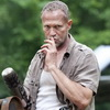 The Walking Dead Season 3 - New Photos and Updates