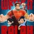 wreck-it-ralph-poster-main-characters-411x600.jpg