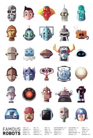 Famous robots.jpg