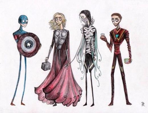 tim-burton-avengers-1.jpg