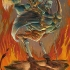 Jouse_Warrior_Augie_Pagan_Press_Start_Continue_Ltd_Art_Gallery.jpg