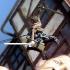 0914_attack on titan revolver diorama_10.jpg