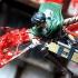 0914_attack on titan revolver diorama_17.jpg