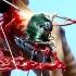0914_attack on titan revolver diorama_18.jpg