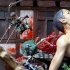0914_attack on titan revolver diorama_22.jpg