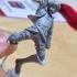 0914_attack on titan revolver diorama_27.jpg