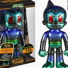 Popular Collectibles: FUNKO Reveals Two New Astro Boy Hikari Figures