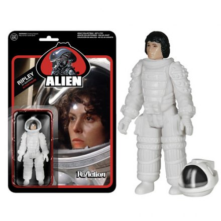 Alien-ReAction-Ellen-Ripley-in-Nostromo-Space-Suit.jpg