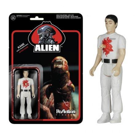 Alien-ReAction-Gilbert-Kane-with-Chestburster.jpg