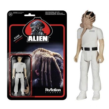 Alien-ReAction-Gilbert-Kane-with-Facehugger.jpg