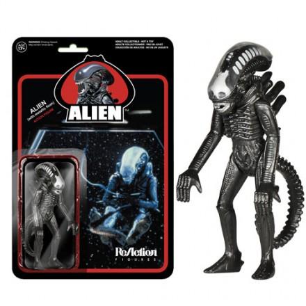Alien-ReAction-Metallic-Alien.jpg