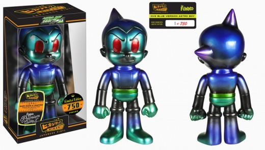 Funko-Entertainment-Earth-Exclusive-NVS-Astro-Boy-Hikari-Figure.jpeg