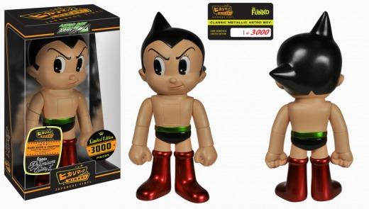 Funko-Metallic-Astro-Boy-Hikari-Figure.jpeg