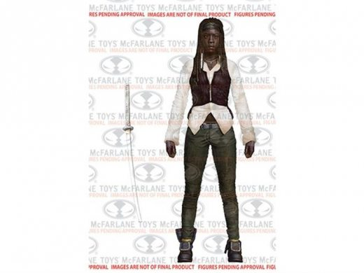 Walking-Dead-TV-Series-7-Michonne.jpg
