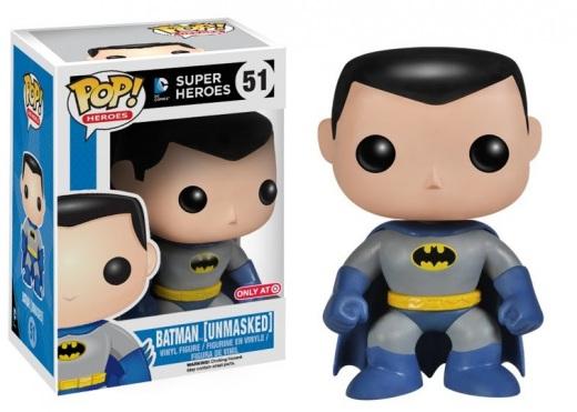 funko batman unmasked.jpg