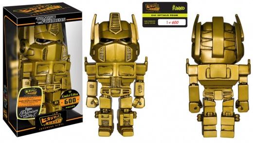 funko hikari sofubi transformers_3.jpg