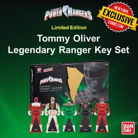 power-rangers-oliver-key-set-nycc-2014-bandai.jpg