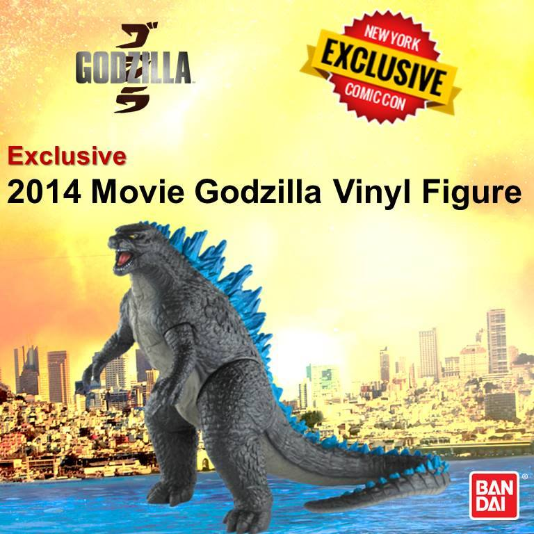 bandai unveils nycc 2014 exclusives youbentmywookie