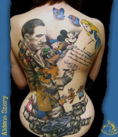 0914_disney_tattoo_1.jpg