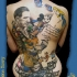 0914_disney_tattoo_1.jpg