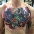 0914_disney_tattoo_3.jpg