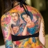 0914_disney_tattoo_7.jpg