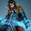Marvel's Doctor Strange Movie Gets A Release Date