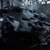 First Video Released Of The Batmobile From BATMAN V SUPERMAN: DAWN OF JUSTICE