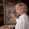First Trailer Released For Tim Burton's New Film - BIG EYES
