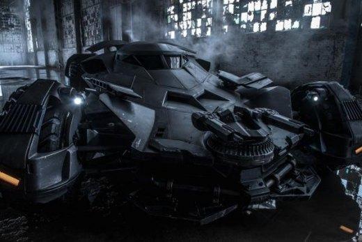 batman vs superman dawn of justice batmobile.jpg