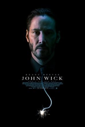 john-wick-poster-Keanu-reeves.jpg