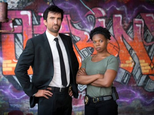 powers-sharlto-copley-susan-heyward.jpg