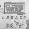 STAR WARS: The Clone Wars Brings Final, Un-aired Stories To Life Online