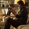 Keanu Still Mad About Dead Puppy In New JOHN WICK Trailer