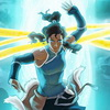 The Legend of Korra' Book Four To Premier This October
