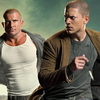CW's THE FLASH Inspires PRISON BREAK Reunion of Wentworth Miller and Dominic Purcell