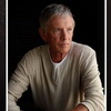 Scott Glenn Joins Netflix's DAREDEVIL
