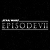 STAR WARS: EPISODE VII SPOILERS - There's a lot of them