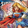 SUPERGIRL Flying Towards New CBS Series