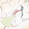 English Trailer Released For Studio Ghibli's THE TALE OF PRINCESS KAGUYA