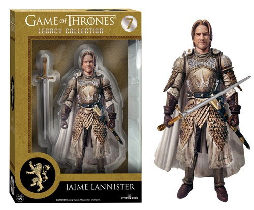 funko game of thrones series 2_1.jpg
