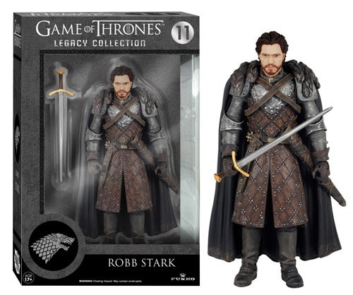 funko game of thrones series 2_3.jpg