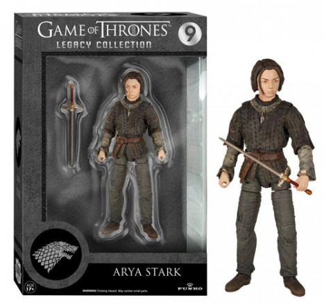 funko game of thrones series 2_5.jpg
