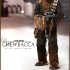 Hot Toys - Star Wars Episode IV A New Hope - Chewbacca Collectible Figure_PR1.jpg
