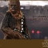 Hot Toys - Star Wars Episode IV A New Hope - Chewbacca Collectible Figure_PR10.jpg