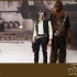 Hot Toys - Star Wars Episode IV A New Hope - Chewbacca Collectible Figure_PR11.jpg