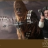 Hot Toys - Star Wars Episode IV A New Hope - Chewbacca Collectible Figure_PR12.jpg